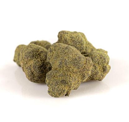 Moonrock Cannabis Light Online