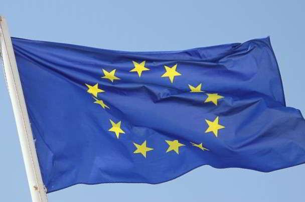 Limite THC alzato 0,3 in Europa