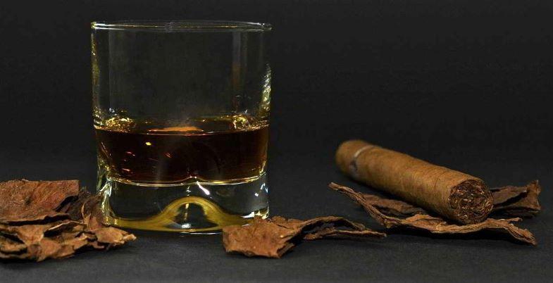 Scopri se si può coltivare tabacco in Italia per la vendita.