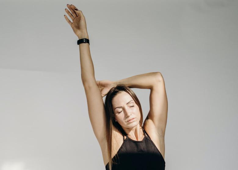 rilassamento muscolare da cbd