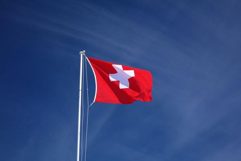 Legge sulle sperimentazioni canapa Svizzera