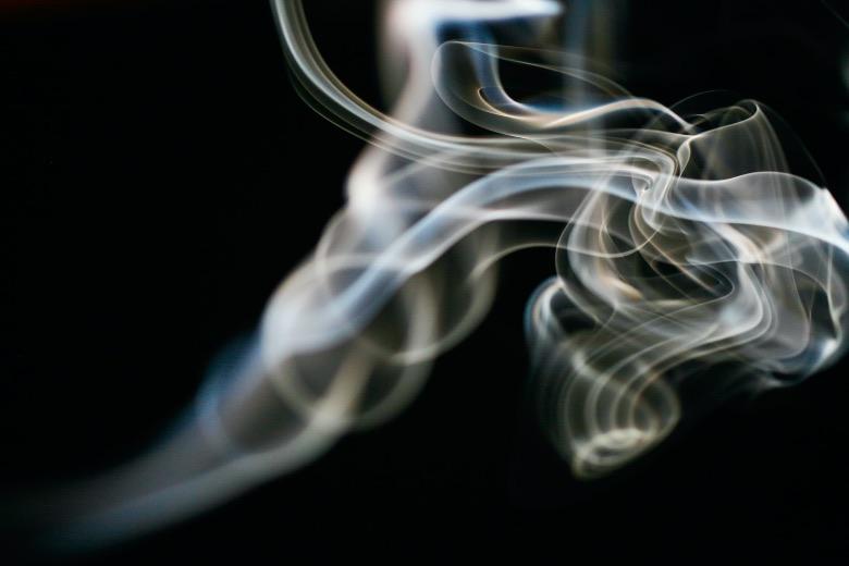 fumare cbd è legale