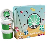 Marijuana legale nel Kit Summer Platinum Limited Edition 9g delle migliori infiorescenze