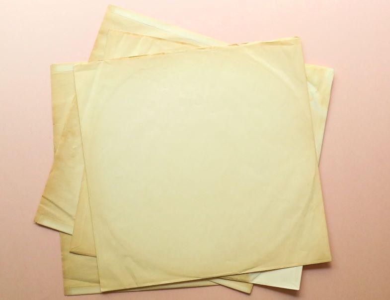 carta di cellulosa vs carta di canapa