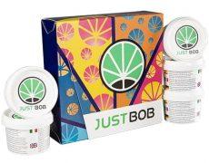Kit Back2Work con 17g di infiorescenze di cannabis light