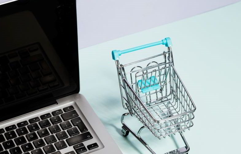 acquistare hashish legale online